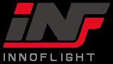 Innoflight International